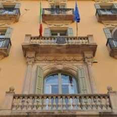 Consolato-Italiano-Barcellona