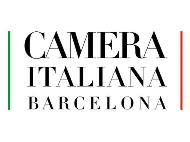 Camera Commercio Barcellona