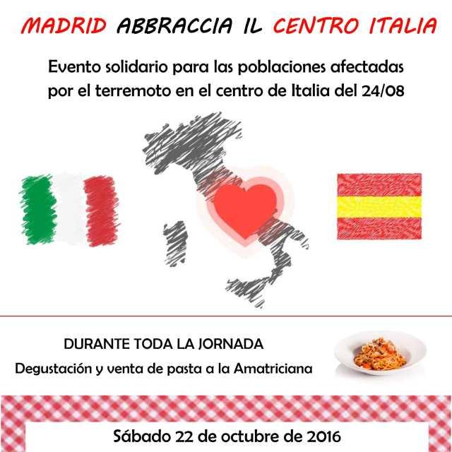 cartel-madrid-abbraccia-il-centro-italia