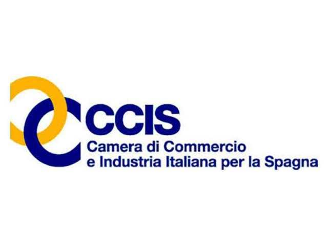 Camera Commercio Madrid