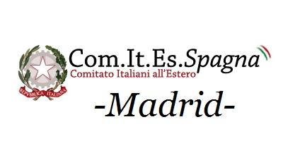 comites-madrid