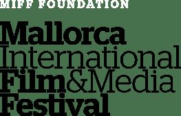 Festival del Cinema Italiano a Palma de Mallorca