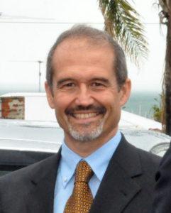 Stefano Prola