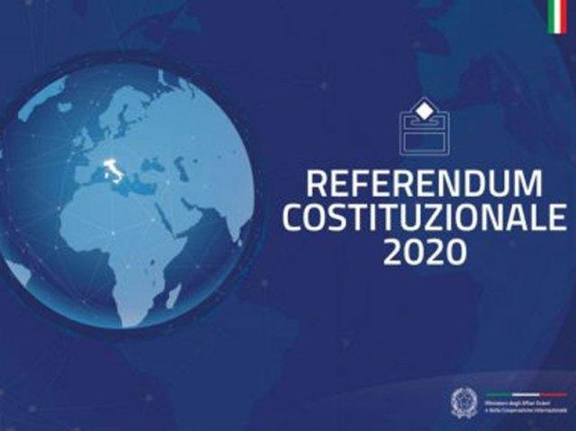 Referendum-costituzionale-copertina