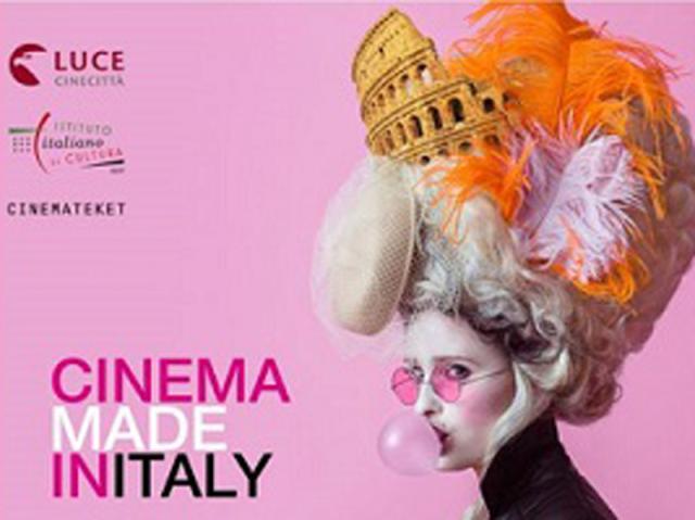 Cinema-Made-in-Italy-copertina