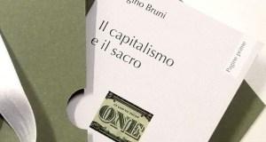 Il_Capitalismo_e_il_sacro