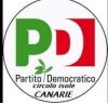 PD_Canarie.png