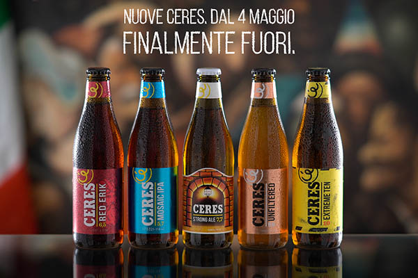 Week in Pub: anche i brand pronti per la Fase 2