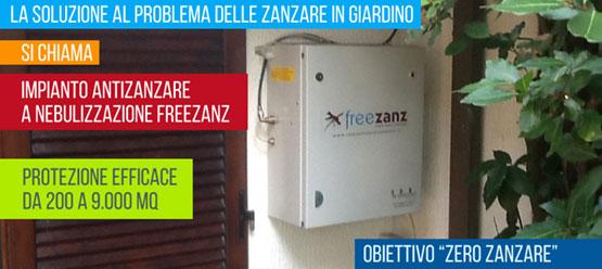 Giardinaggio Pordenone Udine Treviso