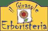 Erboristeria Il Girasole di Cinisello Balsamo