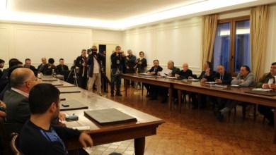 Photo of Ischia, il consiglio approva il bilancio di previsione