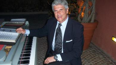 Photo of Ciro Esposito, una vita dietro ai tasti del piano bar
