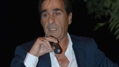 """Photo of Caso """"Villa Arbusto"""", intervista a Giacomo Pascale"""