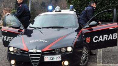 Photo of Carabinieri, controlli a tappeto negli asili nido