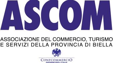 Photo of Ascom News n. 45 – Estratto conto corrente, chi può spiare la lista dei movimenti
