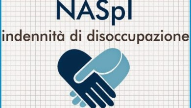 Photo of Naspi, la rabbia dei lavoratori: Traditi dalla politica