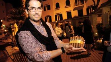 """Photo of """"Primera Emocion"""", a Ischia la quarta edizione della kermesse dedicata al fumo lento"""