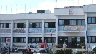Photo of Blitz dei carabinieri al municipio di Procida