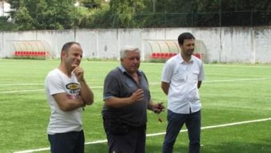 Photo of Real Forio ok con l'Arzanese, Iovine contento a metà