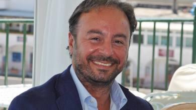 Photo of Rapullino ammette: un errore prendere Di Costanzo