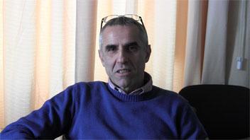 Photo of Arnaldo fa il bis e spara a zero sul sindaco Castagna