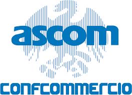 Photo of Ascom News n. 42 – Nuova sanzione per mancata emissione scontrino