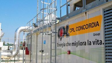 Photo of CPL Concordia, in sei a giudizio immediato