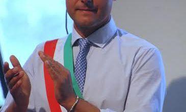 Photo of Ambrosino e il caso Trotta: Tanta amarezza