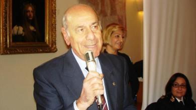 Photo of Lutto Nicolaniello Buono, i ringraziamenti dei familiari