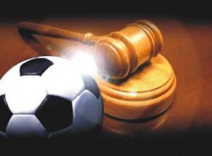 Photo of Lega Pro, le decisioni del giudice sportivo