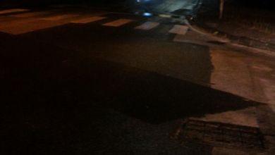Photo of Ischia, allerta meteo: superata la fase critica