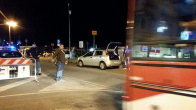 Photo of Polizia, controlli nella notte: perquisizioni, denunce e verbali