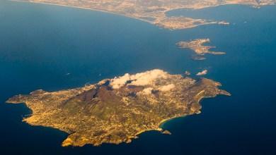 Photo of L'isola d'Ischia patrimonio dell'umanità: provocazione o prospettiva?