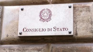 Photo of Maiori, la foriana S&Y vince ricorso al Consiglio di Stato