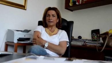 Photo of Caso Barano, Maria Grazia Di Scala: Sorpresa per mio coinvolgimento