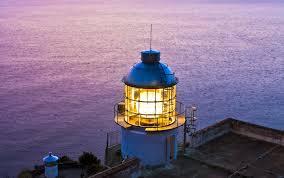 Photo of Big e ricconi, le sei offerte per il Faro di Punta Imperatore