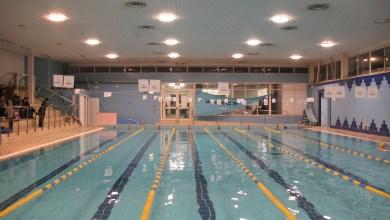 """Photo of SOS nuoto: """"Aiutiamo i giovani isolani a trovare una piscina"""""""