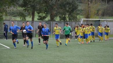 Photo of Giovanissimi, l'Ischia impatta a Benevento