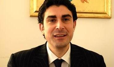 Photo of Lutto Nicolaniello Buono, il cordoglio dell'avv. Morgera
