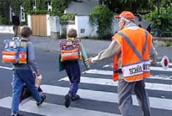 Photo of Barano, è allarme sicurezza davanti alle scuole