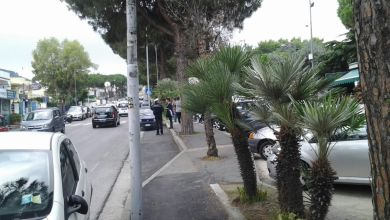 Photo of Comune-avvocati: multe e carro attrezzo