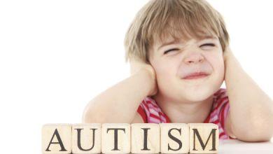 Photo of Autismo, «mamme uniamoci per avere le terapie a casa nostra»