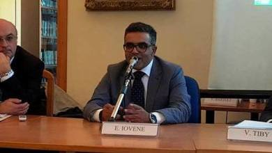 Photo of Forum dei Commercialisti: fondi comunitari per imprese e professionisti