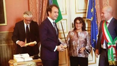 Photo of Cavaliere della Repubblica al manager del Sapere
