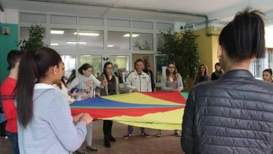 Photo of IPS V. Telese, la Regione finanzia Progetto Scuola-Lavoro