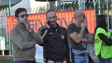 """Photo of Operazione """"Ischia pulita"""": in tre in arresto"""