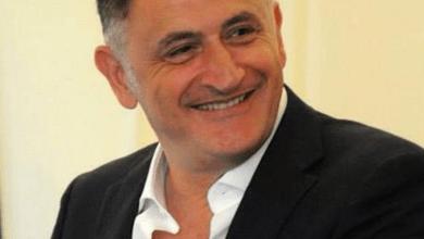 Photo of Giosi cambia: ad Ischia Risorsa Mare arriva Carpentieri