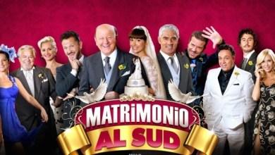 Photo of MATRIMONIO AL SUD – La recensione