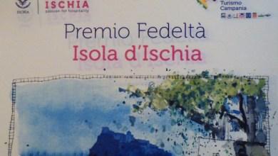 Photo of Turismo: torna il Premio Fedeltà, caccia ai migliori