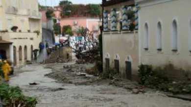 Photo of Alluvione di Casamicciola, prima udienza a ottobre